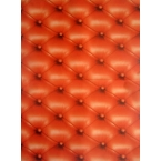 Décopatch Paper 634 Coral Decopatch