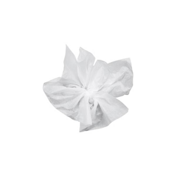papier de soie blanc maison pratic boutique pour vos loisirs creatifs et votre deco. Black Bedroom Furniture Sets. Home Design Ideas
