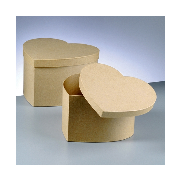 Boite mouchoir en carton maison pratic boutique pour for Decoration boite en carton