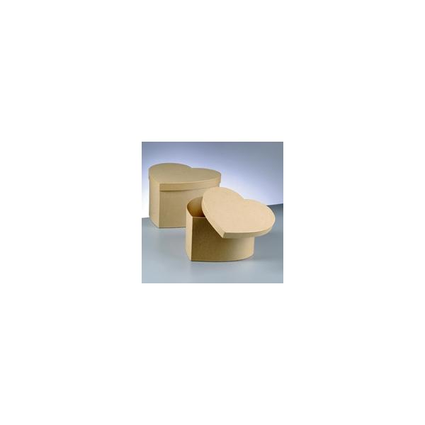 Tissu Pour Decorer Des Boites En Carton