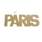 KIT DECOPATCH Paris
