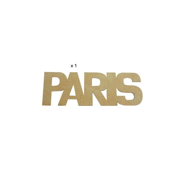 Loisirs creatifs paris home design architecture for Boutique loisirs creatifs paris