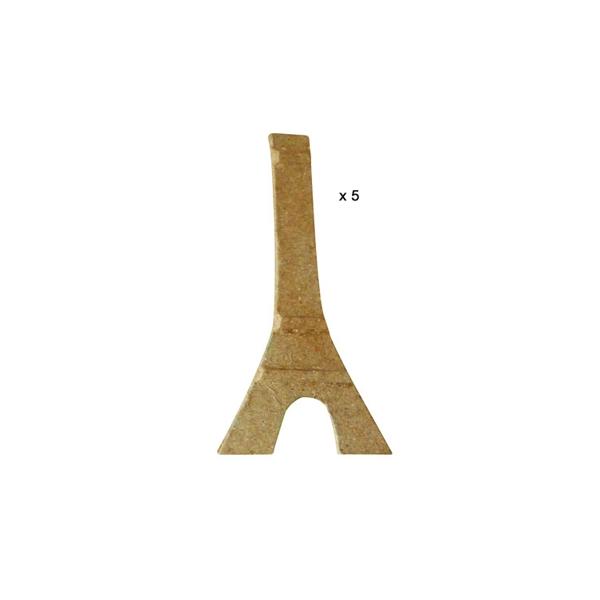 Kit decopatch paris maison pratic boutique pour vos - Boutiques loisirs creatifs paris ...