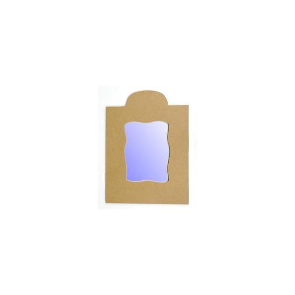 Miroir oriental maison pratic boutique pour vos for Miroir orientable