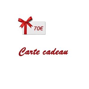 ch que cadeau mp 20 euros maison pratic boutique pour vos loisirs creatifs et votre deco. Black Bedroom Furniture Sets. Home Design Ideas