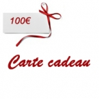 Carte cadeau MaisonPratic 100 euros