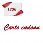 Chèque cadeau MP 20 euros