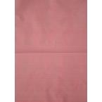 Décopatch Paper 647 pink salmon grey