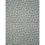 Décopatch Paper 648 Grey White