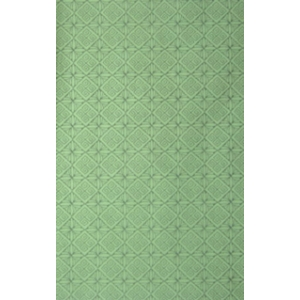 d copatch 650 vert d 39 eau et gris maison pratic boutique pour vos loisirs creatifs et votre deco. Black Bedroom Furniture Sets. Home Design Ideas