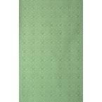 Décopatch Paper 650 Light Green Grey