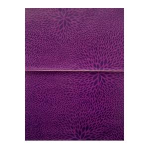 Décopatch 652 Violet clair foncé