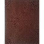 Décopatch 656 brun chocolat