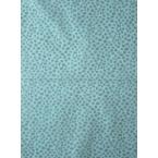 Décopatch 663 bleu et gris