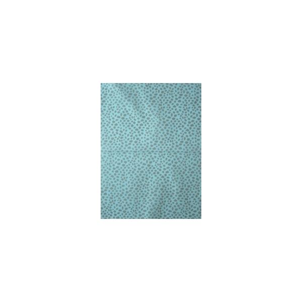 d copatch 663 bleu et gris maison pratic boutique pour vos loisirs creatifs et votre deco. Black Bedroom Furniture Sets. Home Design Ideas