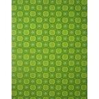 Décopatch 643 vert