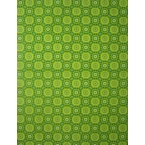 Décopatch Paper 643 green