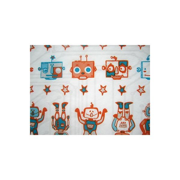 D copatch papier 642 maison pratic boutique pour vos for Decopatch papier