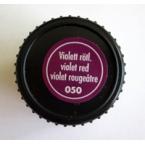 Peinture Porcelaine Violet rougeâtre 15ml