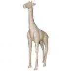 Girafe geante 1,60m