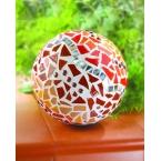 Kit mosaïque Boule