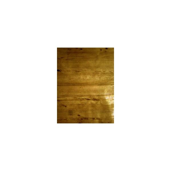 D copatch papier 669 maison pratic boutique pour vos for Decopatch papier