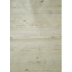 Décopatch 673 bois beige clair