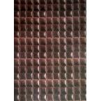 Décopatch 680 chocolat