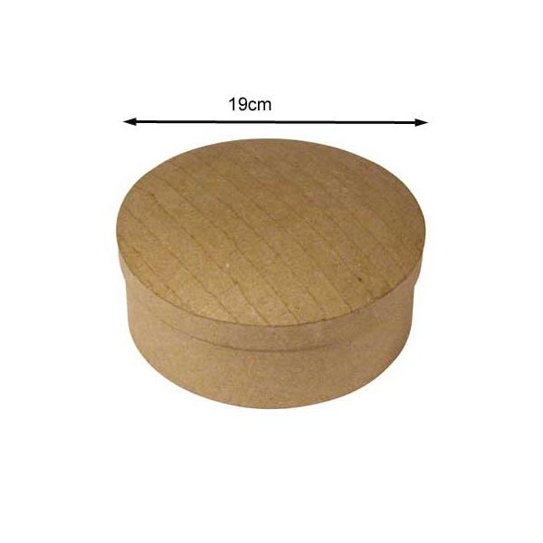 boites chapeaux carton boites chapeaux carton elegant with boites chapeaux carton great with. Black Bedroom Furniture Sets. Home Design Ideas