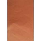 Décopatch Paper FDA696 blau