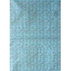 Décopatch Paper FDA702 light blue