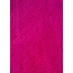 Décopatch 710 fushia clair et foncé