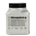 Vernis Vertrificateur Decopatch ULTRA BRILLANT 180ml