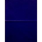 Décopatch 723 bleu fonce