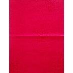 Décopatch 724 Rouge Vif