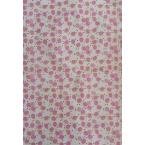 Décopatch Papel FDA710 rosa