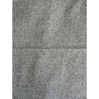 Décopatch Carta 710