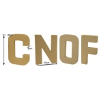CNOF 80cm