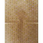 Décopatch Papier 776 pastel rot grun rose