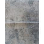 Décopatch 791 béton gris