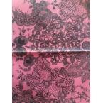 Décopatch Paper 338 Decopatch Pink
