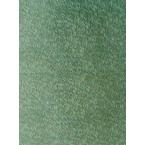Décopatch Papier 802 vert gris foncé