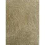 Décopatch Papier 805 taupe beige