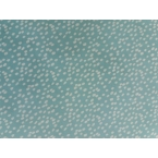 Décopatch Papier 809 vert pastel