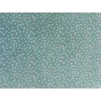 Décopatch Paper 809 green pastel
