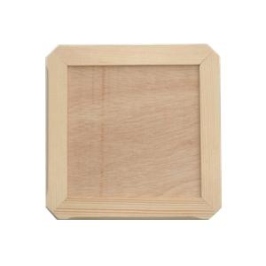 dessous de plat bois maison pratic boutique pour vos. Black Bedroom Furniture Sets. Home Design Ideas