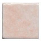 Tesselle Emaux de Briare Rose pétale