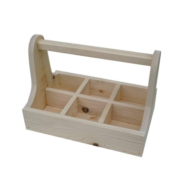 Porte verres en bois  MAISON PRATIC  Boutique pour vos