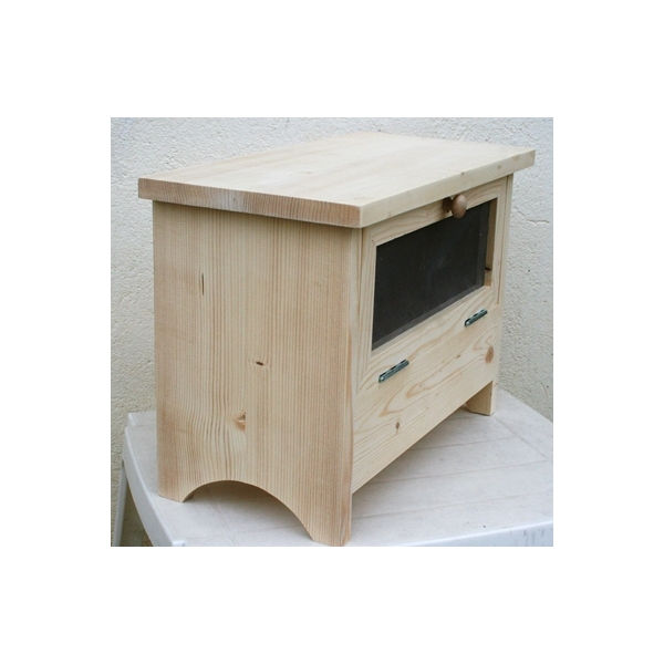 garde manger en bois maison pratic boutique pour vos loisirs creatifs et votre deco. Black Bedroom Furniture Sets. Home Design Ideas