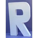 lettre 3D-R